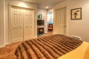 bedroom-sitting-room