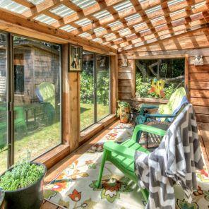 sunroom-interior