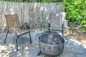 patio-firepit